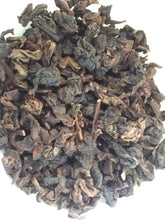 Tieguanyin (Traditional) Oolong