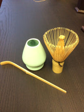 Matcha Tool Set (a la carte options available)