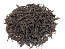 Yi Pao Hong - Special Grade Black Tea
