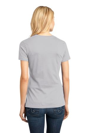 Customize Women's Tee's - Custom One Offs