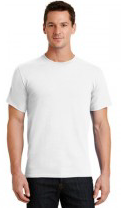 Get Custom Printed Shirts - Custom One Offs