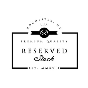 reserved stock live plant jewelry and terrariums made in Rochester, NY