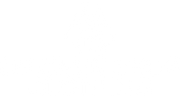 Chicken Shop Clothing