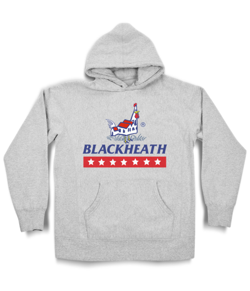 Blackheath Chicken Shop Hoody