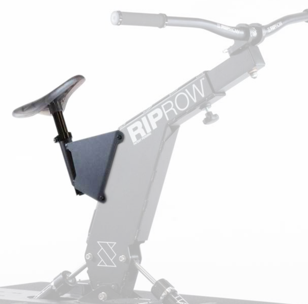 RipRow Seat Assembly