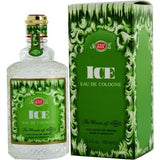 4711 Ice By Muelhens Eau De Cologne 3.4 Oz - Perfume N Mor