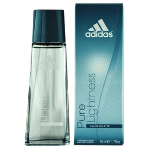 Adidas Pure Lightness By Adidas Edt Spray 1.7 Oz