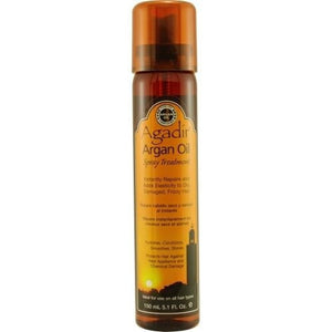 Argan Oil Spray Treatment 5.1 Oz - Perfume N Mor