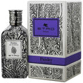 Paisley Etro By Etro Eau De Parfum Spray 3.4 Oz