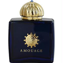 Amouage Interlude By Amouage Eau De Parfum Spray 3.4 Oz *tester