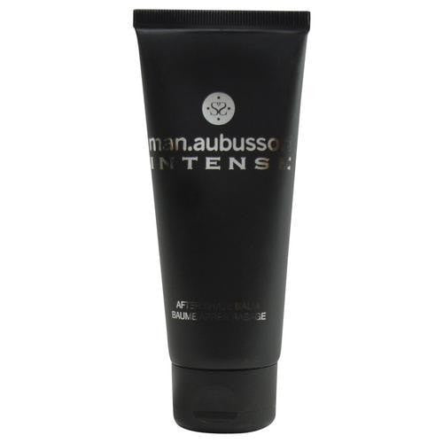Aubusson Man Intense By Aubusson After Shave Balm 3.4 Oz - Perfume N Mor