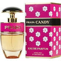 Prada Candy By Prada Eau De Parfum Spray .68 Oz - Perfume N Mor