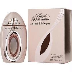 Agent Provocateur Pure Aphrodisiaque By Agent Provocateur Eau De Parfum Spray 2.7 Oz