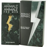 Animale Parfums Gift Set Animale Animale By Animale Parfums