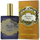 Annick Goutal Mandragore Pourpre By Annick Goutal Edt Spray 3.4 Oz (new Packaging)