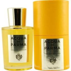 Acqua Di Parma By Acqua Di Parma Iris Nobile Bath Cream 6.7 Oz