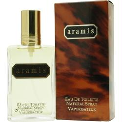 Aramis By Aramis Edt Spray Vial On Card