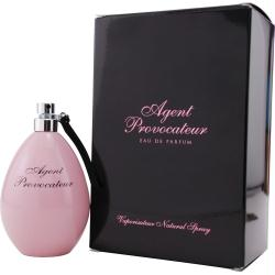 Agent Provocateur By Agent Provocateur Lip Balm .35 Oz