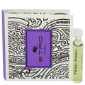 Palais Jamais by Etro Vial (Sample) .05 oz