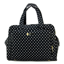 Ju-Ju-Be Be Prepared Diaper Bag - Legacy - The Duchess