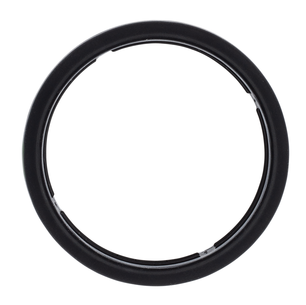 Hopsulator Trio V2.0 Replacement Gasket