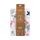 Lolli Living Stella Bed Skirt
