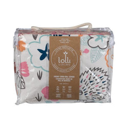 Lolli Living Stella Crib Railing