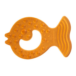 Caaocho Teether - Fish