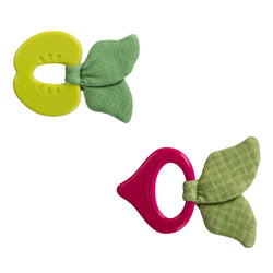 Simply Bright Starts Garden Chews Teether