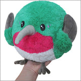 Squishable Mini Hummingbird Limited