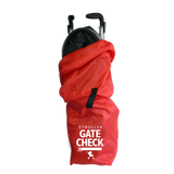 JL Childress Gate Check Bag Umbrella Stroller