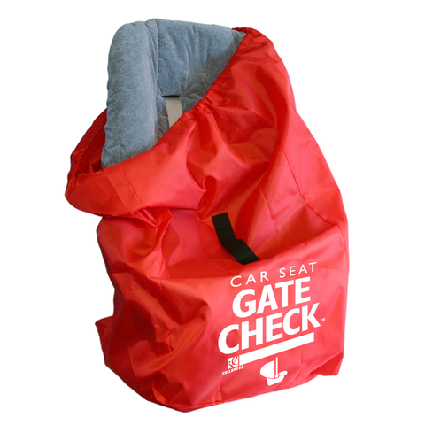 JL Childress Gate Check Bag - Car Seats