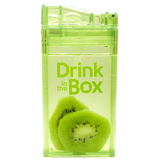 Drink in the Box - Reusable Drink Box 8 oz