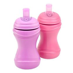 RePlay 2 Piece Soft Spout Cup