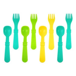 RePlay 8 Count Utensils