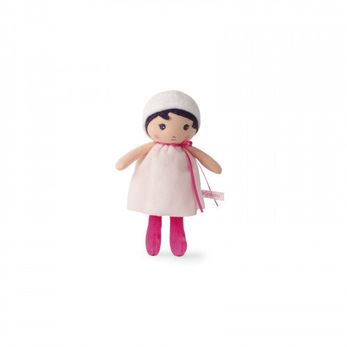 Kaloo Tendresse Doll Perle Small