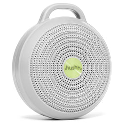Marpac Hushh Portable Sound Machine