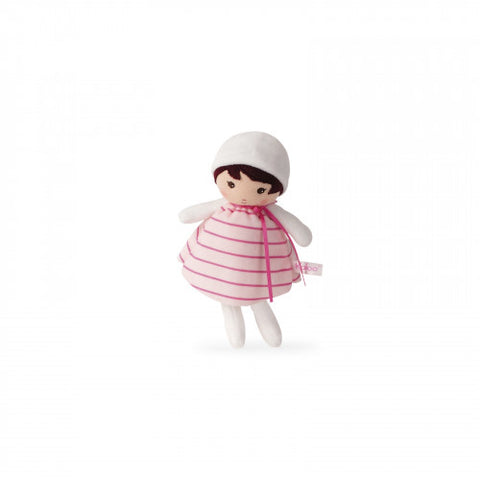 Kaloo Tendresse Doll Rose Small