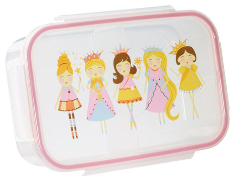 Sugarbooger Good Lunch Box Princess