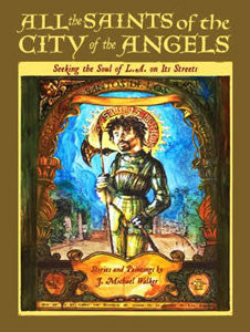 All the Saints of the City of Angels
