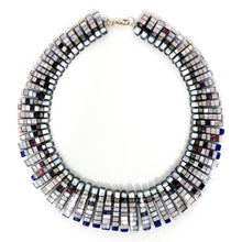 Necklace Mosaic