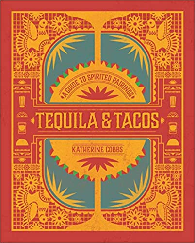Tequila & Tacos