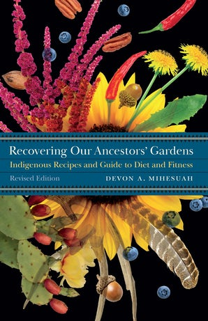Recovering our Ancestors' Garden