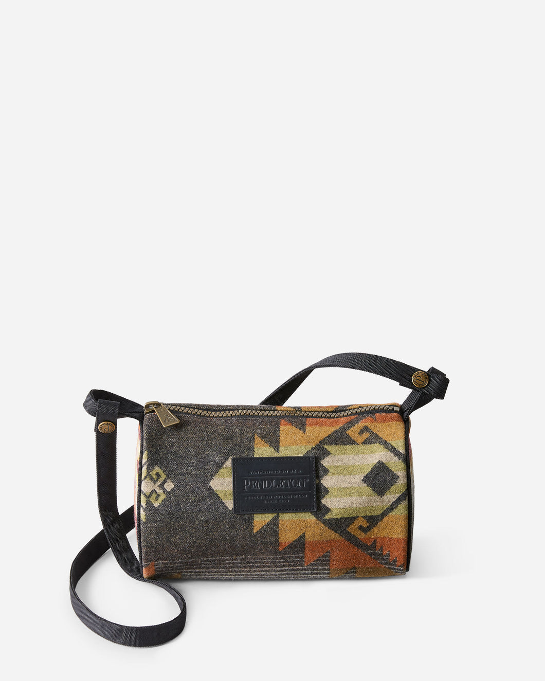 Pendleton Travel Kit with Strap Rock Creek