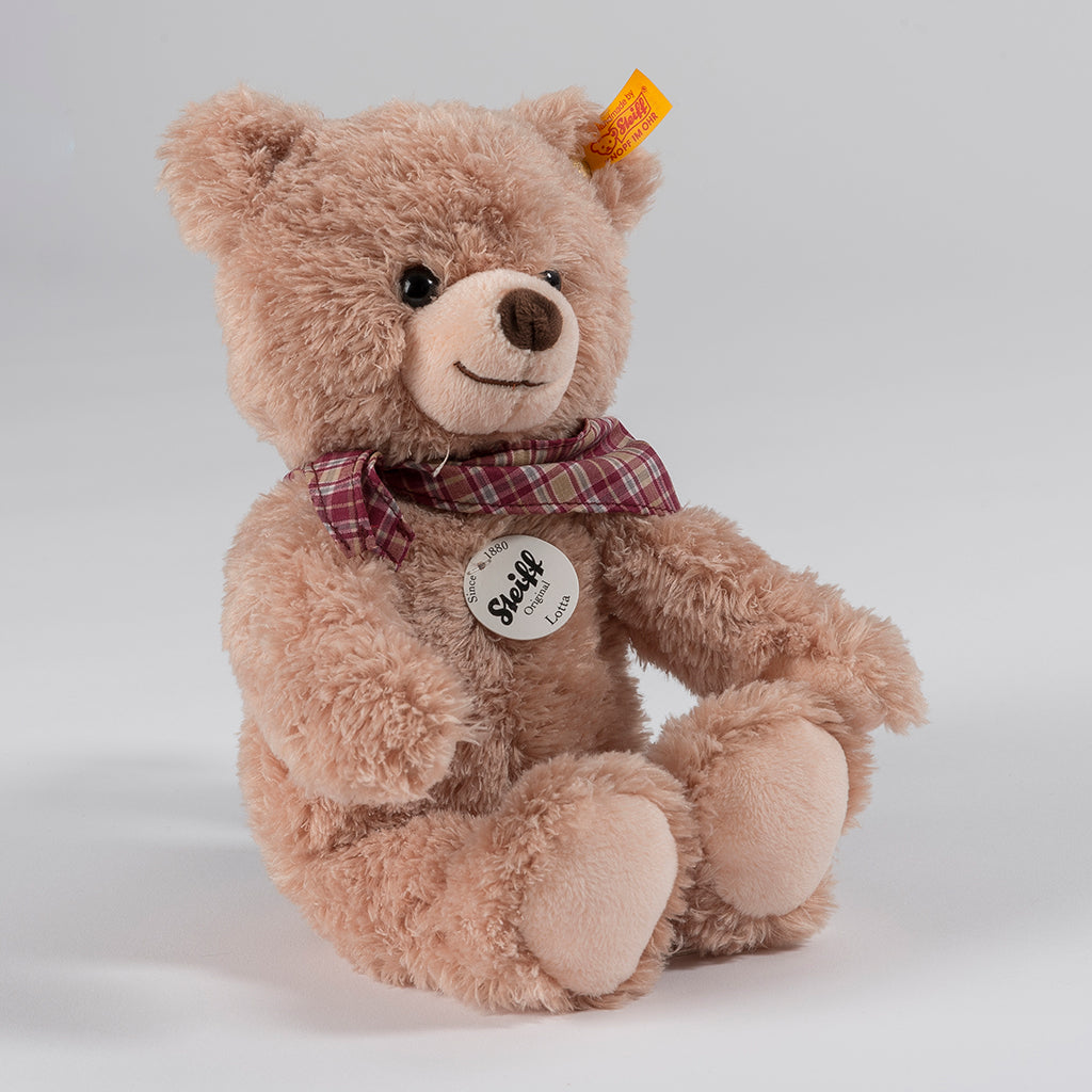 Steiff Medium Teddy Bear
