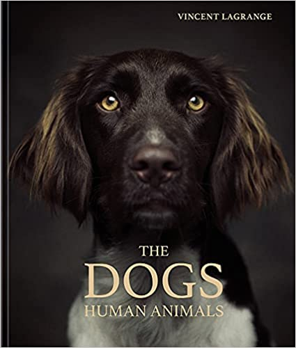 The Dogs Human Animals