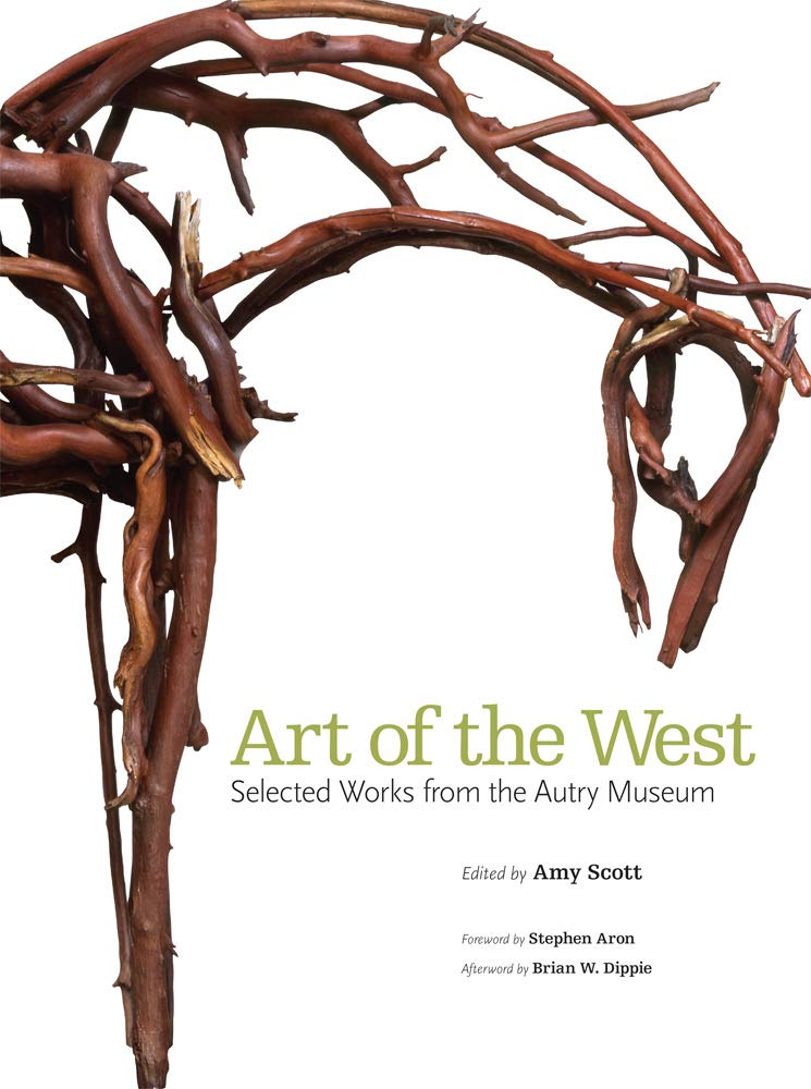 Art of the West
