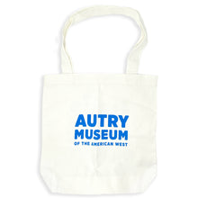 Autry Hawaiian Tote