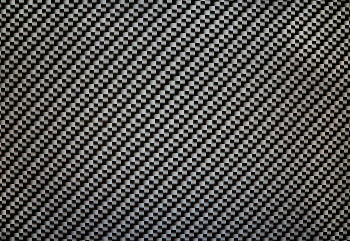 Black Carbon Fiber - Kansas Hydrographics
