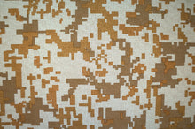 Camo Kit - Kansas Hydrographics